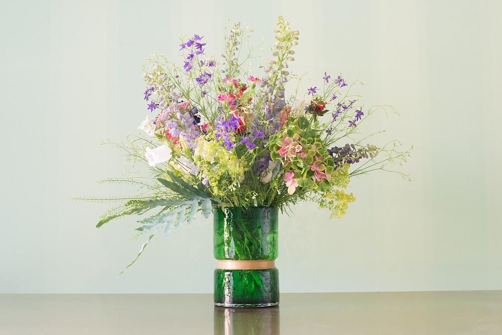 243e44402124a9 Blumen online bestellen - Blumenlieferservice Murnau - Blumen bestellen -  Blumen versenden - Murnau